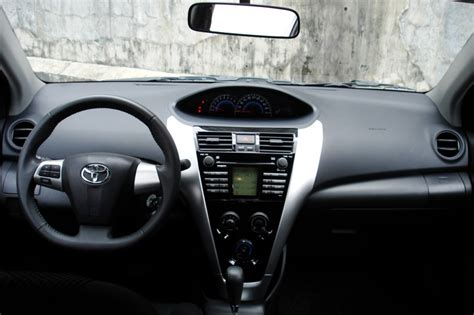 interior vios 2012 2012 honda city 1 5 e vs 2012 toyota vios 1 5 g
