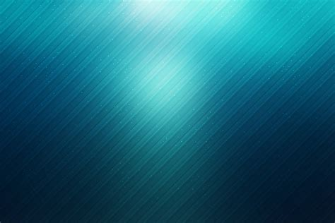 wallpaper abyss pattern stripe full hd wallpaper and background image 3000x2000