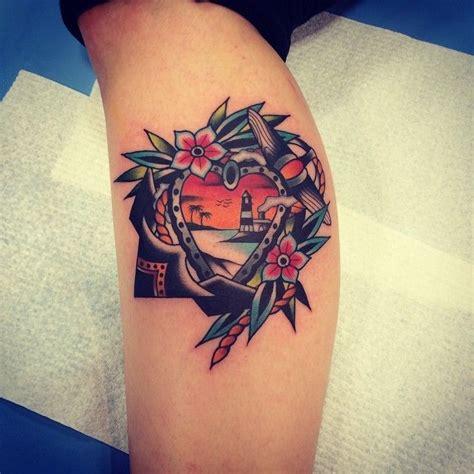 kirk jones tattoo pin by michael on traditional tattoos