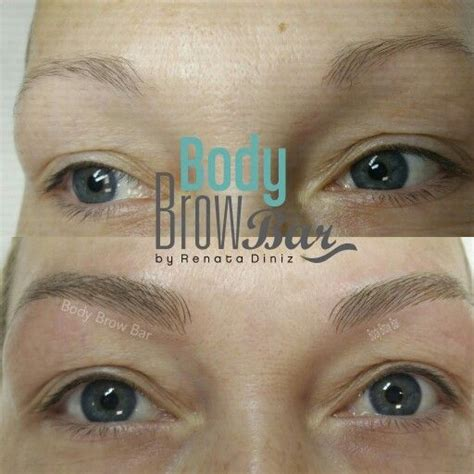 tattoo eyebrows montreal 10 images about permanent makeup on pinterest pigment