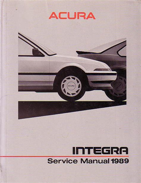 auto repair manual online 2001 acura integra free book repair manuals service manual free 1998 acura integra repair manual haynes repair manual 94 chevy c1500 for