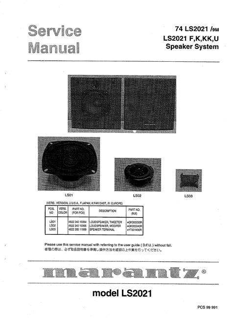 similiar engine repair manuals keywords the source of service manuals download 50 manuals for html autos weblog