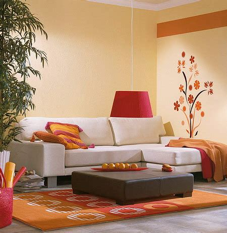 best home decor best tips on how to save big money in home decorating projects home design ideas