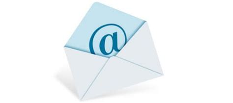 Search For Email Addresses By Domain Link Your Domain Name To An Email Address Nz