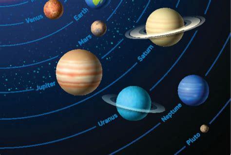 imagenes reales de neptuno 7 asombrosas curiosidades sobre neptuno batanga
