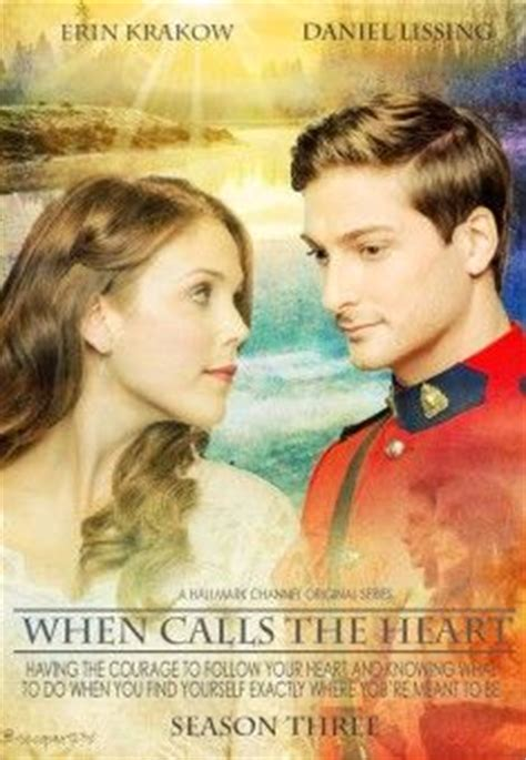 Film Romance Francais Streaming | daniel lissing and erin krakow favorite couples