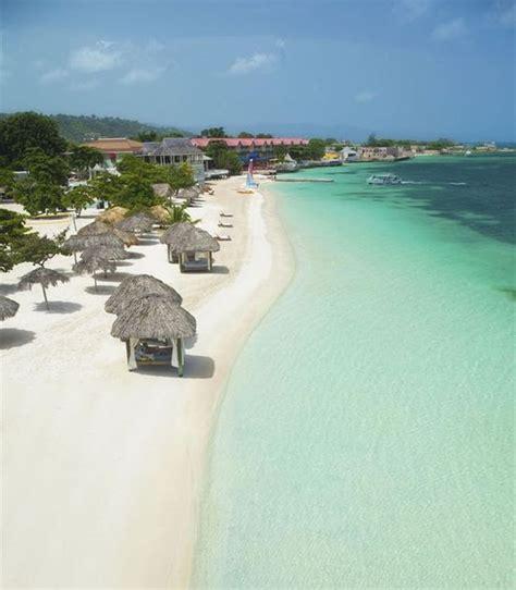 3 95 Ct Peridot Jg beautiful resort montego bay jamaica