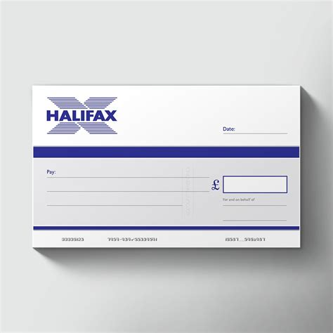 use bank order large single use bank presentation cheques