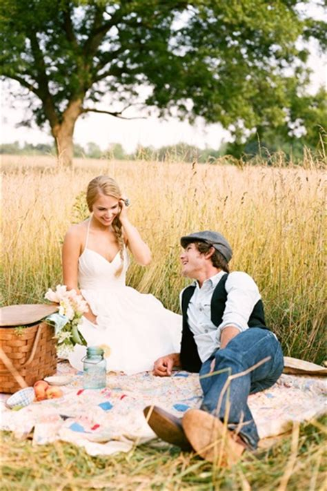 Picnic Date by Image Gallery Picnic Date