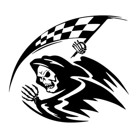 Cutting Stiker Suzuki Sport Windshield popular racing stickers buy cheap racing