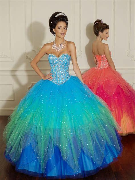trajes para 15 anos este es un vestido color los mejores vestidos para tus 15 en este invierno del 2015