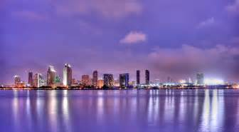 San Diego To Hospitality And Tourism Programs And In San Diego