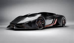 Upcoming Lamborghini Cars Lamborghini Diamante Concept