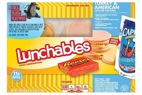 printable coupons for oscar mayer lunchables