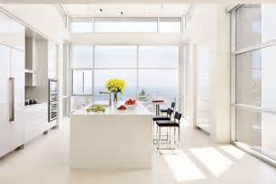 kitchen furniture photos 35 sleek and inspiring contemporary kitchens photos
