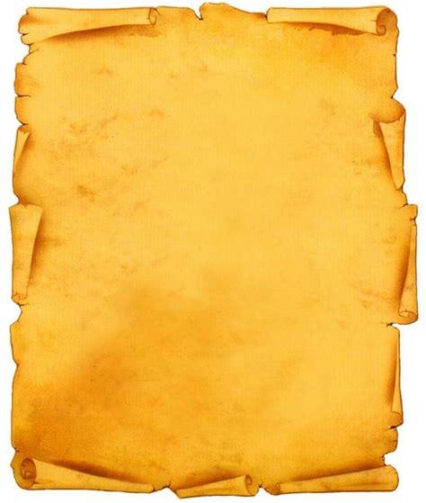 libro pearl power recursos para aventuras pergaminos libros de conjuros grimorios frikiplaster