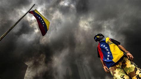 imagenes resistencia venezuela el quot invierno en ucrania quot no es la quot resistencia quot en el