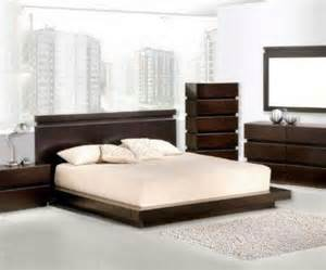Complete Dining Room Sets buy wooden bed set in pakistan amp contact the seller
