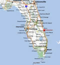 sebastian florida map getting here sebastian river area chamber of commerce