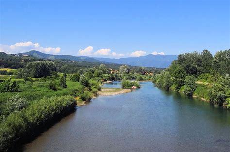 i fiumi ungaretti testo i fiumi poesia di ungaretti parafrasi e commento