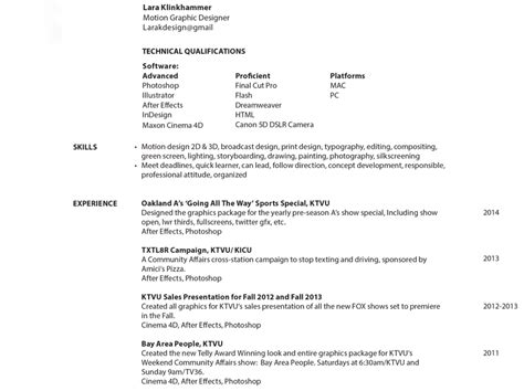 harry potter the deathly resume outline sle