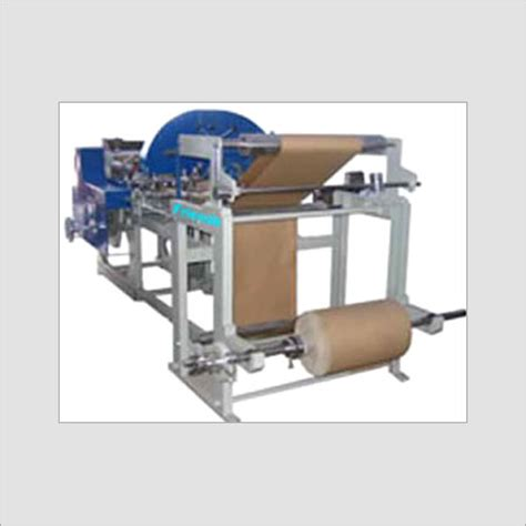 Paper Bag Machine - paper bag machine in new delhi delhi india