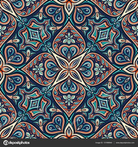 iphone wallpaper template motif de fond transparente asiatique ethnique floral r 233 tro