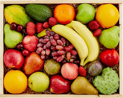 fruits pic photo collection mixed fruits