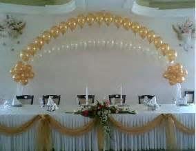 Decorating Wedding Arches File Wedding Backdrop Jpg Wikimedia Commons