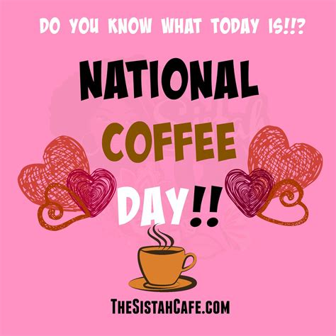 Day Coffee national coffee day 2017 top spots to get free coffee