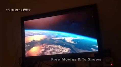 125 best streaming devices kodi amazon fire sticks images on