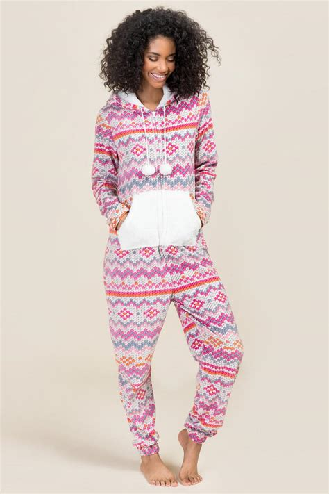 cable knit sweater onesie rena cable knit pajama onesie s