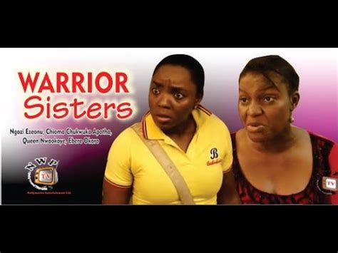 serial 820 poverhnost 1 season calabash season 1 2014 nollywood