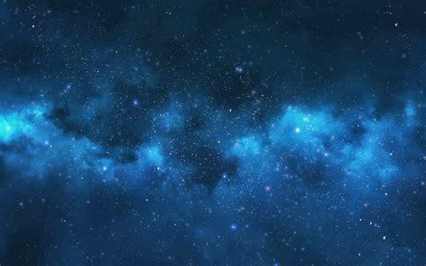 hd wallpapers desktop night sky hd wallpapers