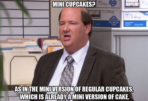 kevin malone the office theoffice the office quotes