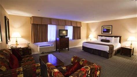 Cheapest 2 Bedroom Suites In Las Vegas | mandalay bay 2 bedroom suite reviews digitalstudiosweb com
