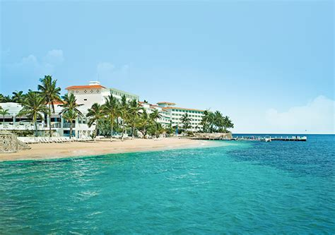 Couples Resort Montego Bay Couples Tower Isle Air Canada Vacations