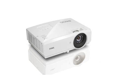 Projector Benq Mh741 Hd 4000 Ansi Murah benq hd 1080p projector benq usa