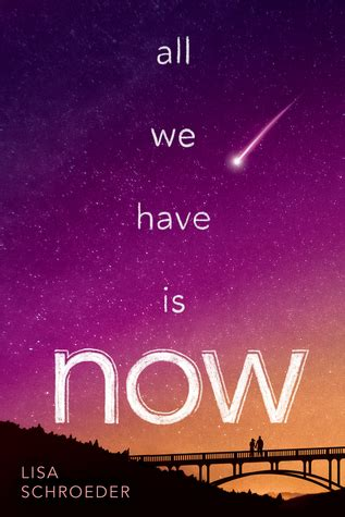 all we knew the cabots books all we is now by schroeder reviews discussion