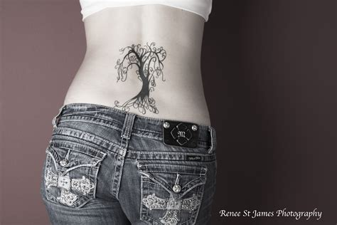 willow tree tattoo meaning the willow tree the ability to adapt to as a