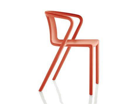 magis air armchair buy the magis air armchair at nest co uk