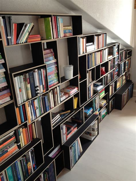 fancy bookshelves 7353