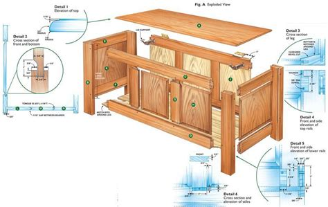 pattern for wooden hope chest pdf woodwork hope chest plans download diy plans the