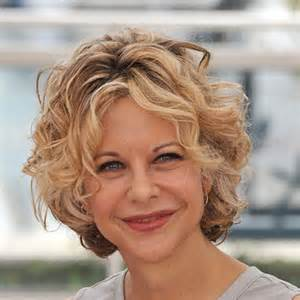 meg s hairstyles the years 25 best ideas about meg ryan haircuts on pinterest meg