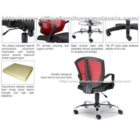office furniture malaysia ergonomic dafting office chair office furniture