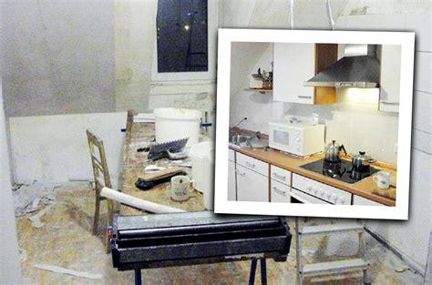 Haus Renovieren Vorher Nachher 4495 by Vorher Nachher