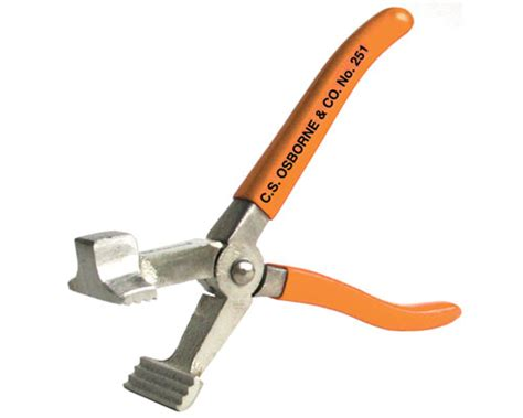 cs osborne upholstery tools c s osborne co