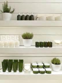 the 25 best salon retail ideas on tanning