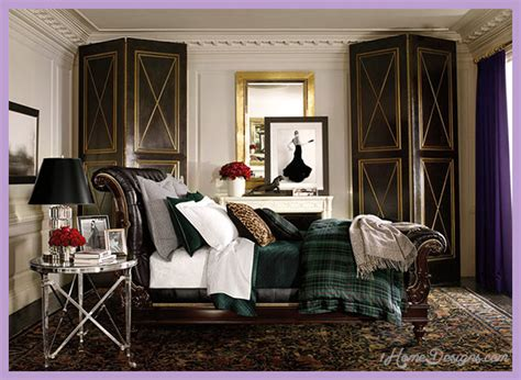 ralph lauren home decorating ideas ralph lauren bedroom design ideas 1homedesigns com
