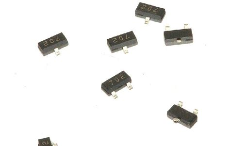 fet transistor markings fet transistor markings 28 images emitter base collector identification eric electronic